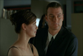 Picture 4 from the English movie A Perfect Man