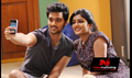 Picture 38 from the Telugu movie Antakumundu Aataruvaata