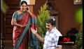 Picture 37 from the Telugu movie Antakumundu Aataruvaata