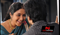 Picture 35 from the Telugu movie Antakumundu Aataruvaata