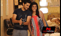 Picture 33 from the Telugu movie Antakumundu Aataruvaata