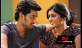 Picture 31 from the Telugu movie Antakumundu Aataruvaata