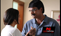 Picture 30 from the Telugu movie Antakumundu Aataruvaata