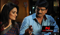 Picture 28 from the Telugu movie Antakumundu Aataruvaata