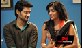 Picture 27 from the Telugu movie Antakumundu Aataruvaata