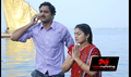 Picture 26 from the Telugu movie Antakumundu Aataruvaata