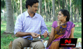 Picture 24 from the Telugu movie Antakumundu Aataruvaata