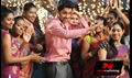 Picture 21 from the Telugu movie Antakumundu Aataruvaata