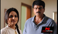 Picture 13 from the Telugu movie Antakumundu Aataruvaata