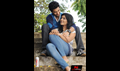 Picture 12 from the Telugu movie Antakumundu Aataruvaata