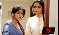 Picture 11 from the Telugu movie Antakumundu Aataruvaata