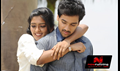 Picture 8 from the Telugu movie Antakumundu Aataruvaata