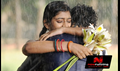 Picture 4 from the Telugu movie Antakumundu Aataruvaata
