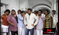 Picture 14 from the Tamil movie Aadalam Boys Chinnatha Dance