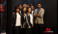 Picture 13 from the Tamil movie Aadalam Boys Chinnatha Dance