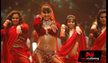 Picture 12 from the Tamil movie Aadalam Boys Chinnatha Dance