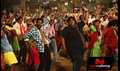 Picture 8 from the Tamil movie Aadalam Boys Chinnatha Dance