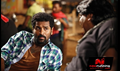 Picture 7 from the Tamil movie Aadalam Boys Chinnatha Dance