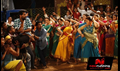 Picture 6 from the Tamil movie Aadalam Boys Chinnatha Dance