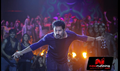 Picture 3 from the Tamil movie Aadalam Boys Chinnatha Dance