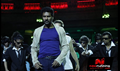 Picture 2 from the Tamil movie Aadalam Boys Chinnatha Dance