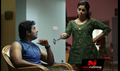 Picture 54 from the Malayalam movie ASK - Aaru Sundarimarude Katha