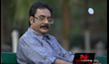 Picture 53 from the Malayalam movie ASK - Aaru Sundarimarude Katha