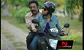 Picture 30 from the Malayalam movie ASK - Aaru Sundarimarude Katha
