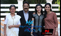 Picture 13 from the Malayalam movie ASK - Aaru Sundarimarude Katha