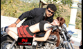 Picture 14 from the Kannada movie Aane Pataki