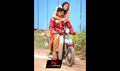 Picture 11 from the Kannada movie Aane Pataki