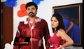 Picture 10 from the Kannada movie Aane Pataki