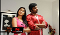 Picture 1 from the Kannada movie Aane Pataki