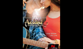 Picture 15 from the Hindi movie Aashiqui 2
