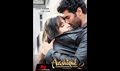 Picture 14 from the Hindi movie Aashiqui 2
