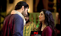 Picture 12 from the Hindi movie Aashiqui 2