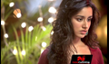 Picture 11 from the Hindi movie Aashiqui 2