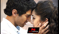 Picture 8 from the Hindi movie Aashiqui 2