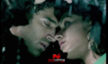 Picture 5 from the Hindi movie Aashiqui 2