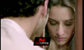 Picture 2 from the Hindi movie Aashiqui 2