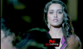 Picture 1 from the Hindi movie Aashiqui 2