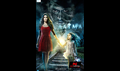 Picture 15 from the Hindi movie Aatma