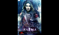 Picture 14 from the Hindi movie Aatma