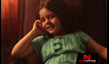 Picture 10 from the Hindi movie Aatma