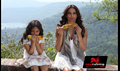 Picture 9 from the Hindi movie Aatma