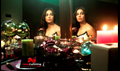 Picture 4 from the Hindi movie Aatma