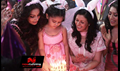 Picture 3 from the Hindi movie Aatma