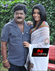 Picture 25 from the Kannada movie Agraja