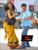 Picture 23 from the Kannada movie Agraja