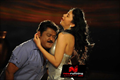 Picture 22 from the Kannada movie Agraja